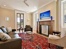 design a mansion a mansion w the u0027wow u0027 factor cinema u0026 gym vrbo
