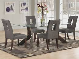 cheap dining room set why you must experience cheap dining room table and chairs