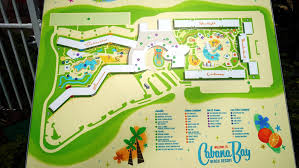 Summer Bay Resort Orlando Map by Cabana Bay Beach Resort Pool Areas Photo Gallery Details