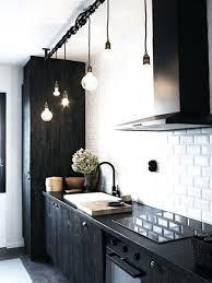 contemporary kitchen decorating ideas modern kitchen decorating ideas black and white kitchen decorating