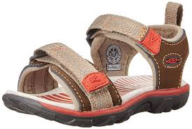 keen boys u0027 shoes sandals sale in season styles free shipping and