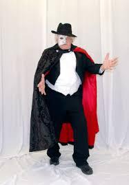 Halloween Costumes Phantom Opera Phantom Opera Theater Costume Rental Theater Costume Rentals