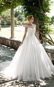 Summer Wedding Dresses Summer Bridal Dresses Beachy Wedding Gown Dorris Wedding