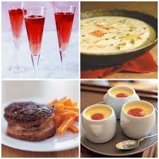 New Years Dinner Ideas 20 Best Romantic Dinner For Two Images On Pinterest Romantic