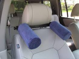 sleep accessories sleep in the car accessory honda pilot honda pilot forums
