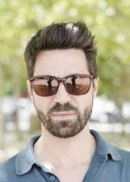 62 best moustache beard ideas images on pinterest hairstyles