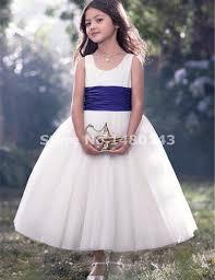 Flower Girls Dresses For Less - flower dresses low prices wedding dresses in jax