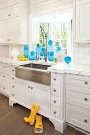 Toe Kick For Kitchen Cabinets by 57 Best Cabinet Feet Images On Pinterest Home White Kitchens