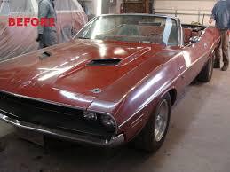 Dodge Viper 1970 - 1970 dodge challenger r t convertible 440 six pack auto trans