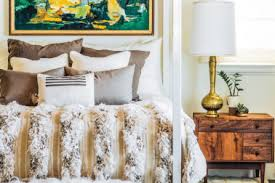 Eclectic Home Decor 57 Glamorous Eclectic Home Decor Glamorous Armless Loveseat In
