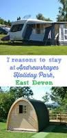 best 25 devon holidays ideas on pinterest devonshire england