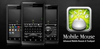 mobile mouse apk mobile mouse pro v1 0 apk android