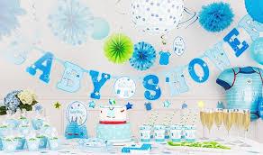 Baby shower decorations ideas excellent – danburryhardware