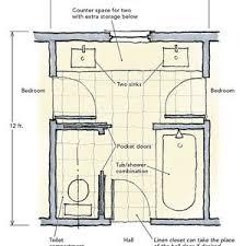 bathroom design floor plans small and bathroom designs home design ideas nursery