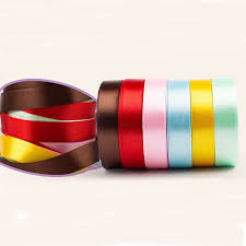 cheap satin ribbon satin ribbon satin ribbon suppliers and manufacturers at alibaba
