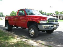 1997 dodge ram 3500 diesel for sale purchase used 1997 dodge ram 3500 4x4 cummins 5 9l 12 valve diesel