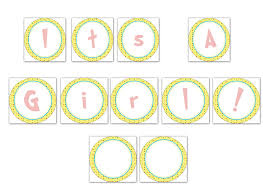 printable templates baby shower 30 images of baby shower banner printable template adornpixels com