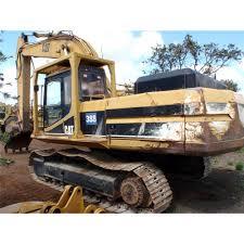 1994 cat 330 8rl160 excavator tilly u0027s crawler parts