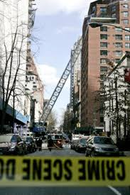 crane rigger found not guilty in 2008 east side crane collapse