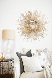 best 25 starburst mirror ideas on pinterest sun mirror
