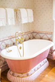 Louisiana Bathtub 4612 Best Haute Off The Rack Images On Pinterest The Bride Ag