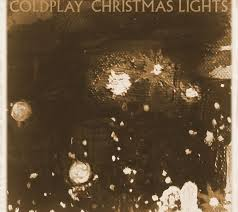 Coldplay Christmas Lights Christmas U2013 Bonnywood Manor