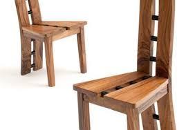 Unfinished Furniture Sanford by Splendid Art Duwur Surprising Munggah Photos Of Tremendous