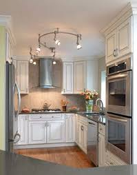 track lighting ideas for kitchen small kitchen remodels design pictures remodel decor and ideas
