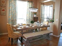 dining room tables with bench bench dining table with bench cool dining room table bench seats