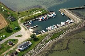 boels bro marina in munkebo funen denmark marina reviews