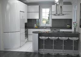 cuisine americaine de luxe salle de bain salle de bain americaine de luxe salle de bain and