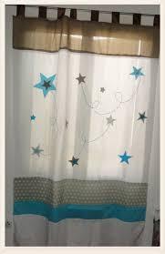 rideaux chambre bébé pas cher rideaux chambre bebe garcon collection avec charmant rideaux
