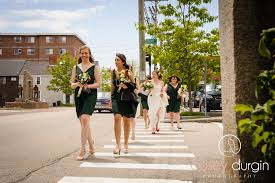 wedding venues portsmouth nh wedding venues in portsmouth nh tbrb info