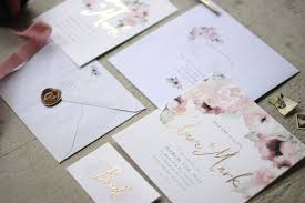wedding invitations nz wedding stationery just my type