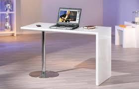 bureau pas cher blanc bureau d appoint bureau pas cher bureau table dappoint design