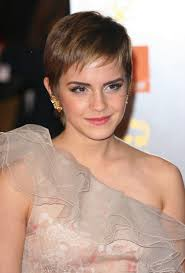 emma watson hairdos easy step by step cute emma watson pixie haircut 2013 fashion trends styles for 2014