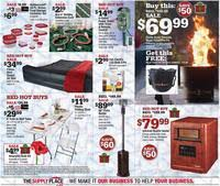 ace hardware black friday 2016 ad scan