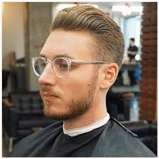 short mens hairstyles for thick curly hair also zac efron short