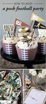 83 best party themes images on pinterest party themes town