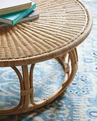 Rattan Coffee Table Enamour Rattan Coffee Tables 23f08d767e87d3b4195271ee392 Wicker