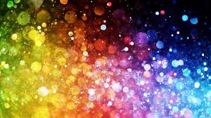 Colorful Pictures 56 Colorful Backgrounds Pictures