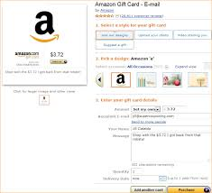 gift cards by email use up your visa gift cards to shop on cataldo