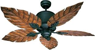 ceiling fan palm blade covers ceiling fan blade covers ceiling fan covers luxury hunter ceiling