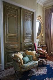 14 best french interiors images on pinterest french interiors