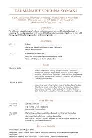 article assistant resume samples visualcv resume samples database