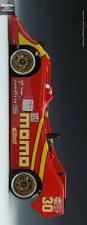 lexus hk fb 74 best rc side view images on pinterest rc cars motors and rc