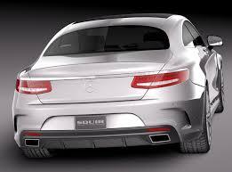 mercedes 2015 models mercedes nye modeller 2015 mercedes glk the luxurious suv