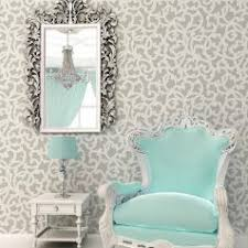 wall stencils for bedrooms geometric stencils for walls wall stencil patterns by cutting