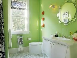 girly bathroom ideas girly bathroom ideas archives simple decorating ideas