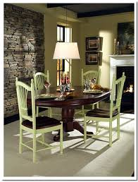 Florida Furniture And Patio by Tampa Dining Room Furniture Pinellas County Patio Furniture